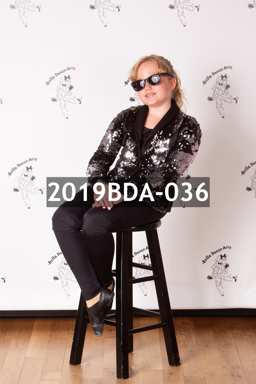 2019BDA-036.jpg