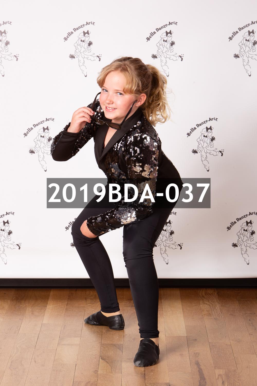 2019BDA-037.jpg