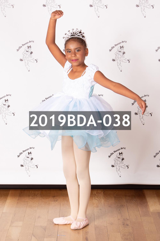 2019BDA-038.jpg