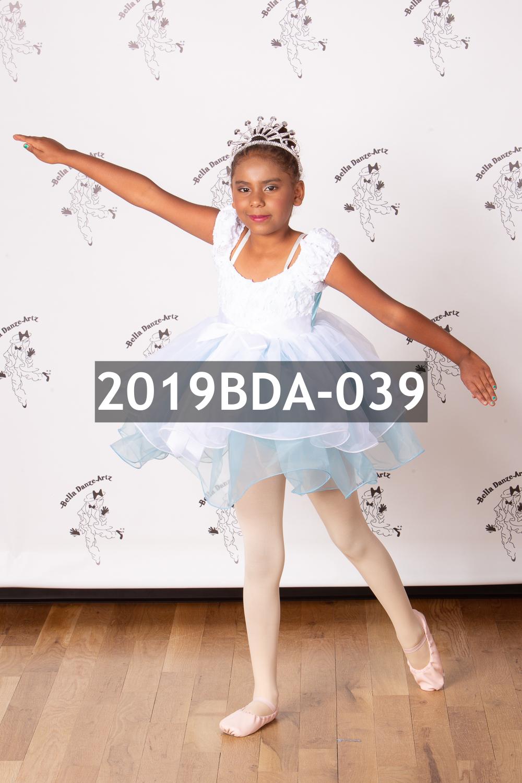 2019BDA-039.jpg