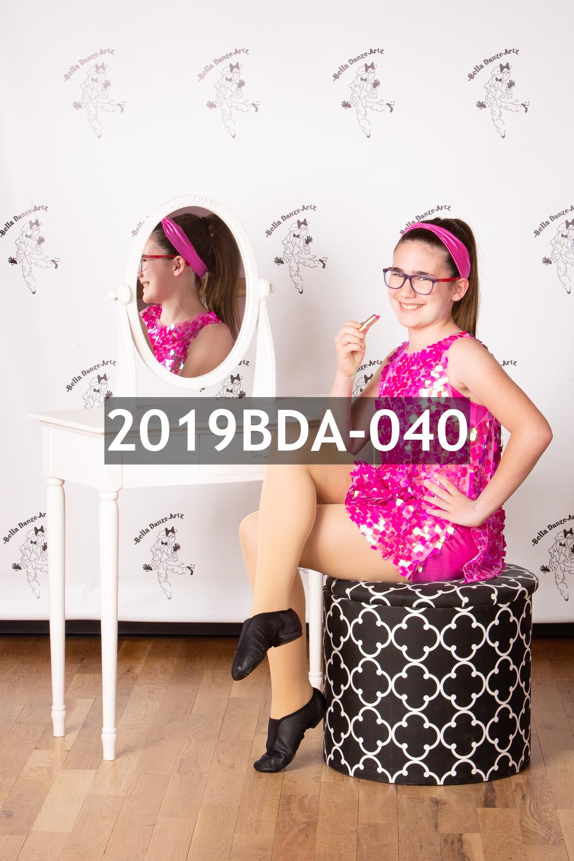 2019BDA-040.jpg