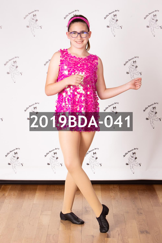 2019BDA-041.jpg