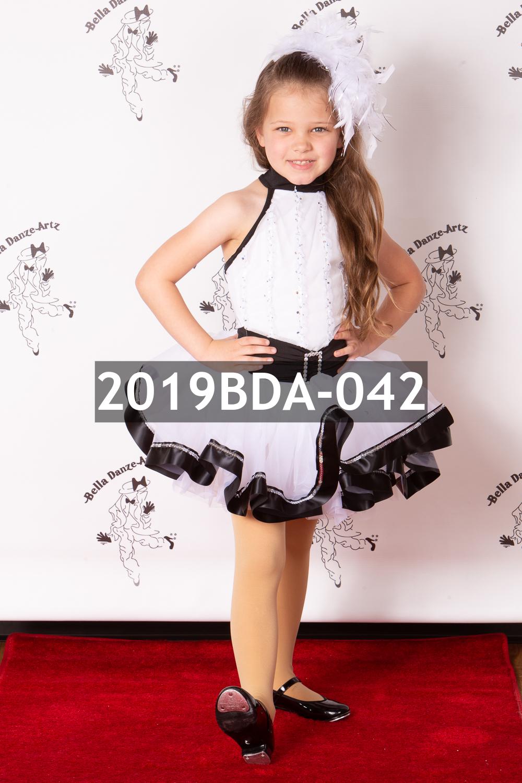 2019BDA-042.jpg
