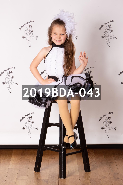 2019BDA-043.jpg