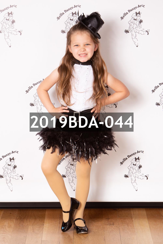 2019BDA-044.jpg