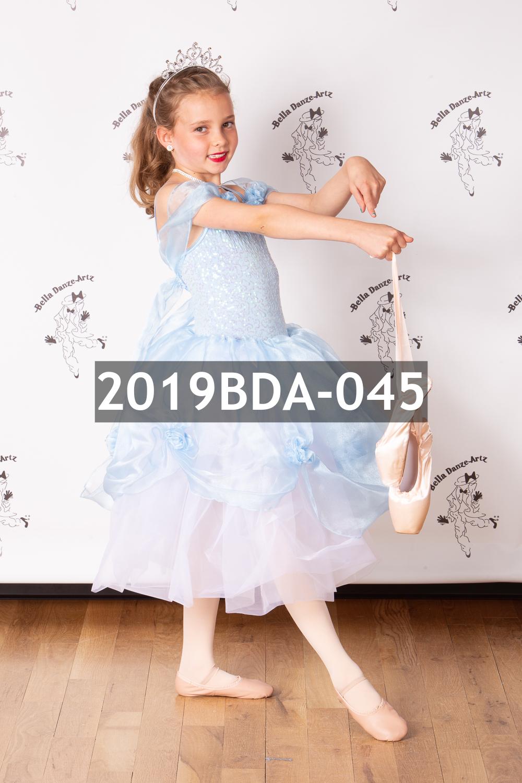 2019BDA-045.jpg