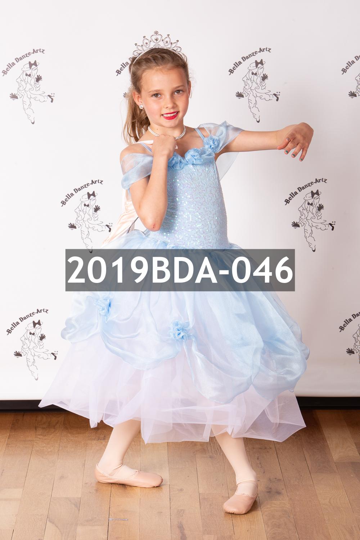 2019BDA-046.jpg
