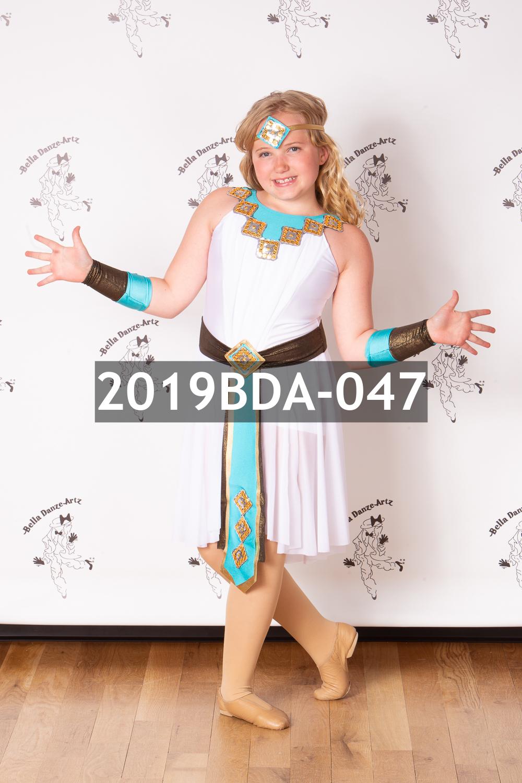 2019BDA-047.jpg