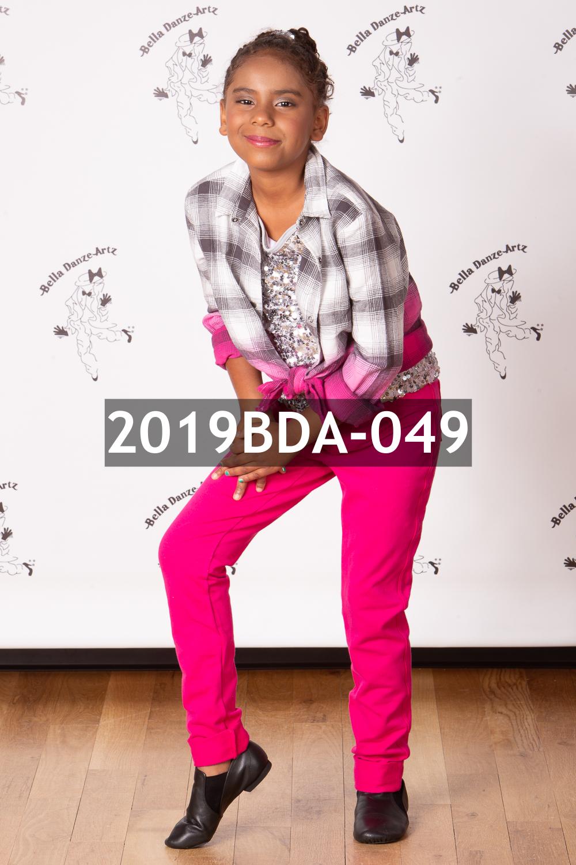 2019BDA-049.jpg