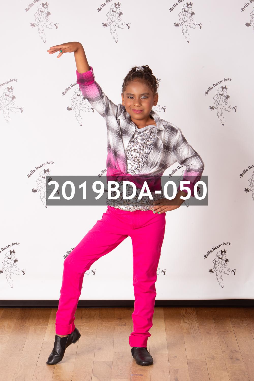 2019BDA-050.jpg