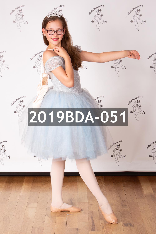 2019BDA-051.jpg