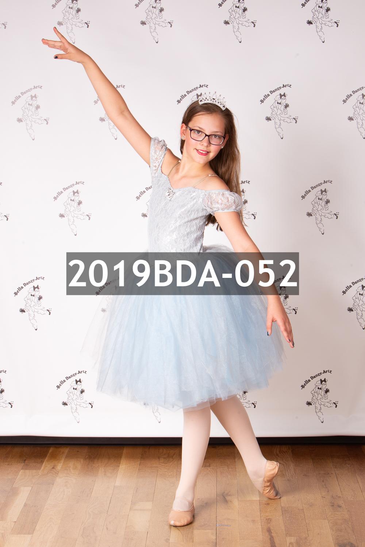 2019BDA-052.jpg