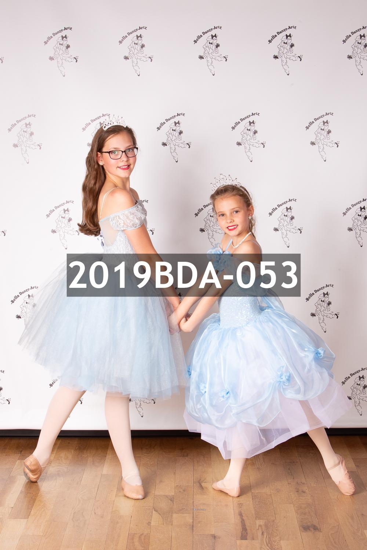 2019BDA-053.jpg