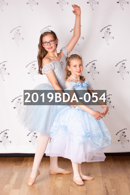 2019BDA-054.jpg