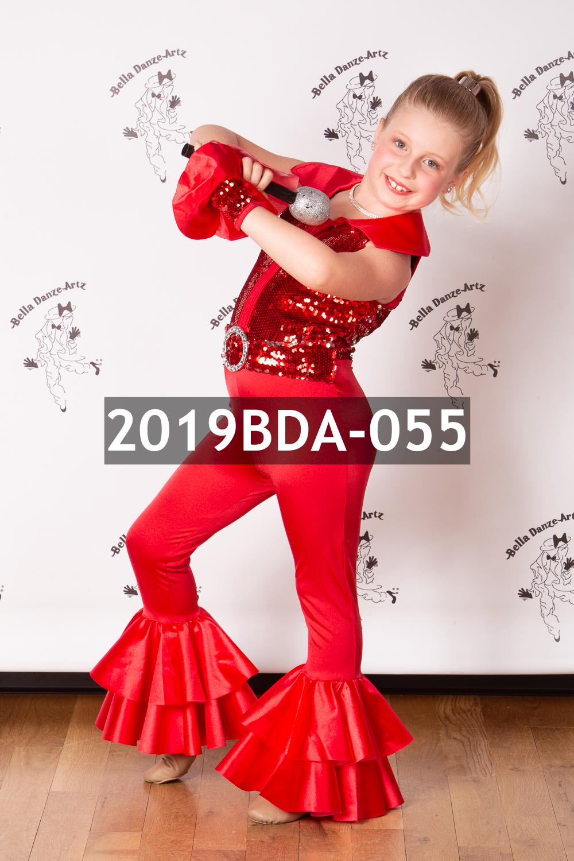 2019BDA-055.jpg