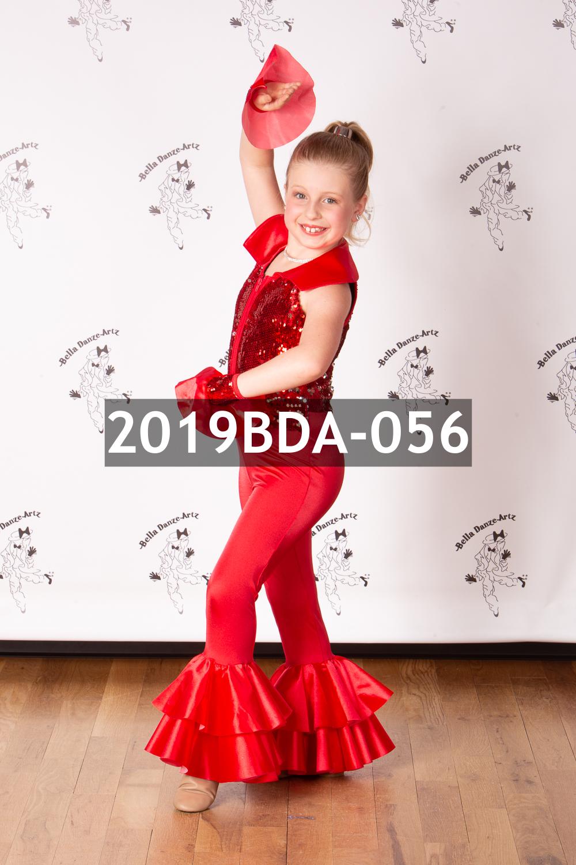 2019BDA-056.jpg