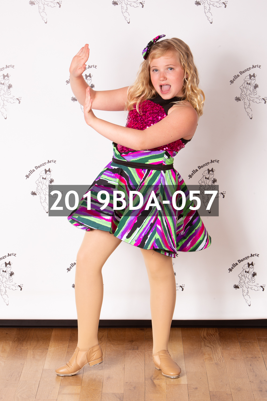 2019BDA-057.jpg
