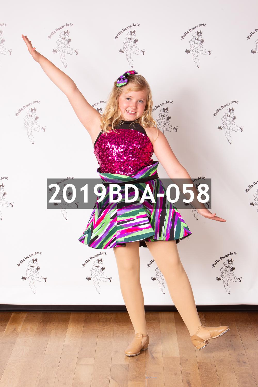 2019BDA-058.jpg
