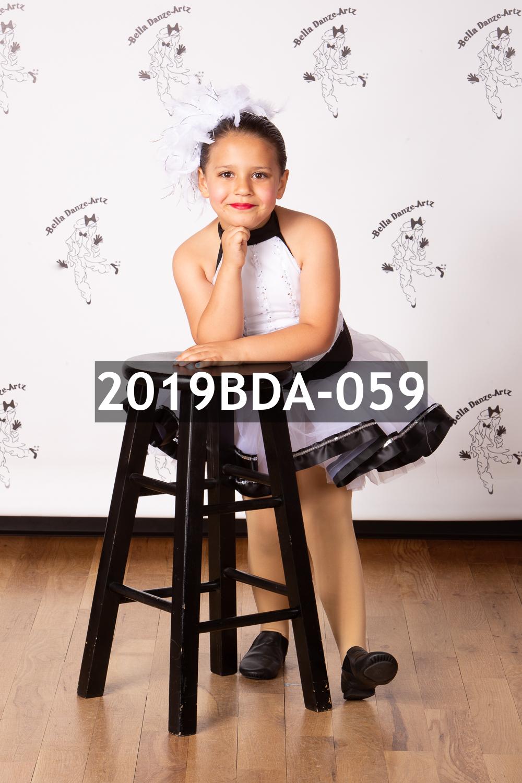 2019BDA-059.jpg