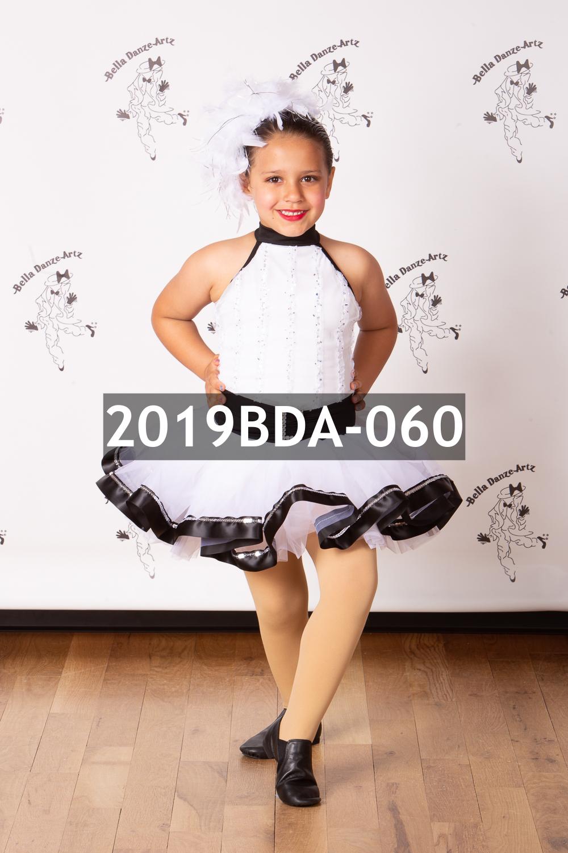2019BDA-060.jpg