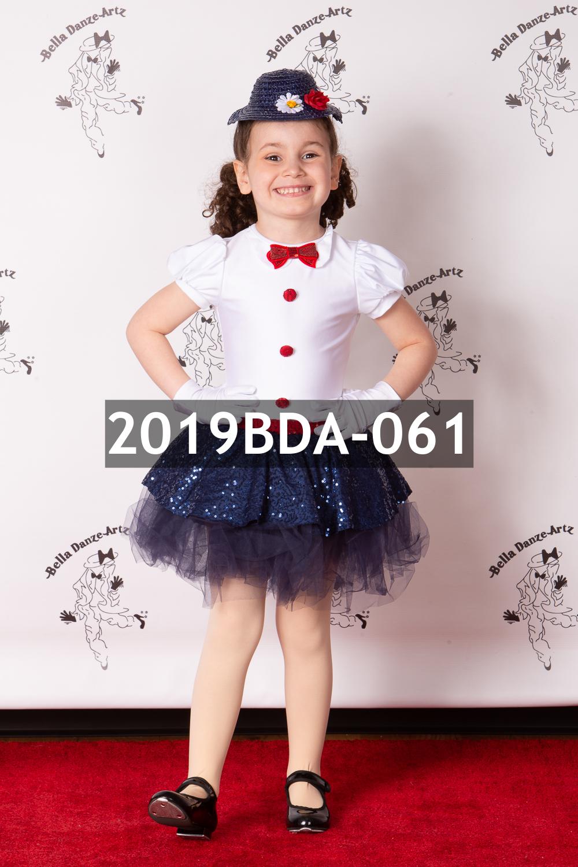 2019BDA-061.jpg