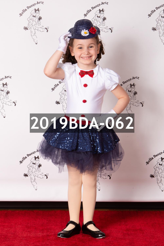 2019BDA-062.jpg