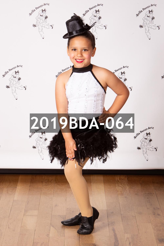 2019BDA-064.jpg