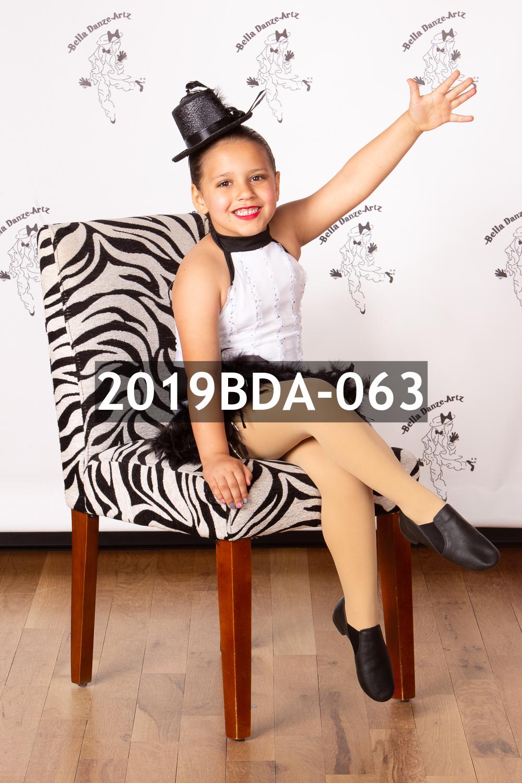 2019BDA-063.jpg