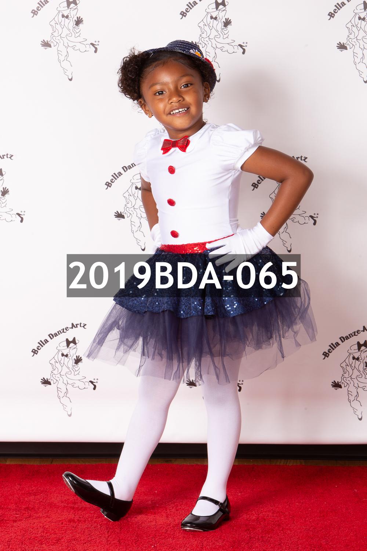 2019BDA-065.jpg