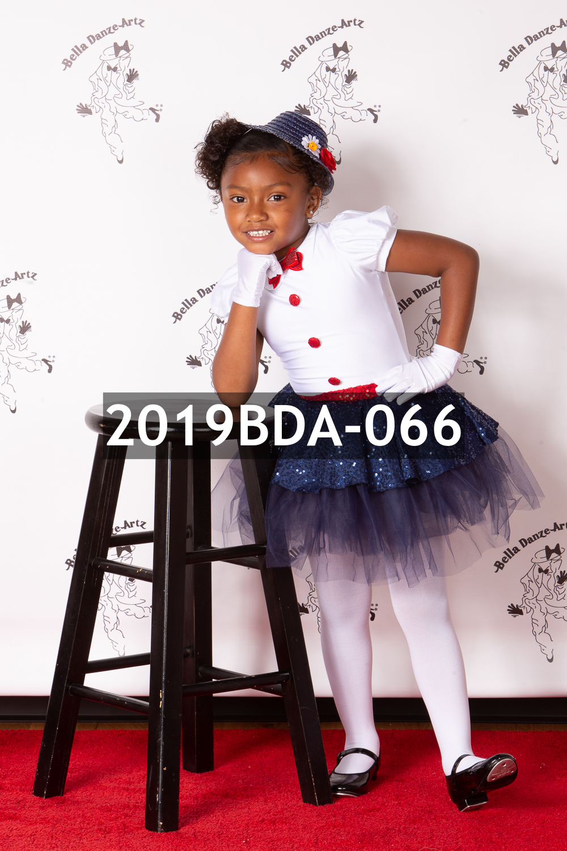 2019BDA-066.jpg