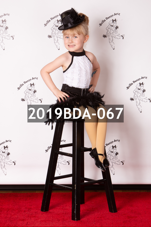 2019BDA-067.jpg