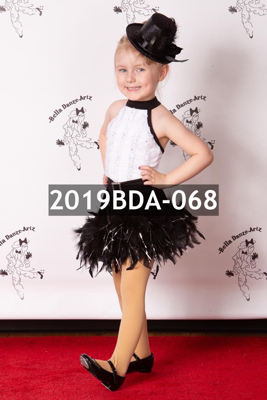 2019BDA-068.jpg