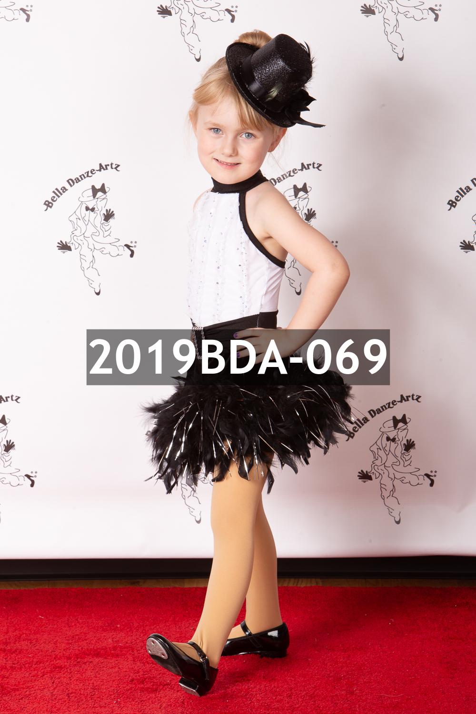 2019BDA-069.jpg