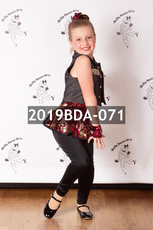 2019BDA-071.jpg