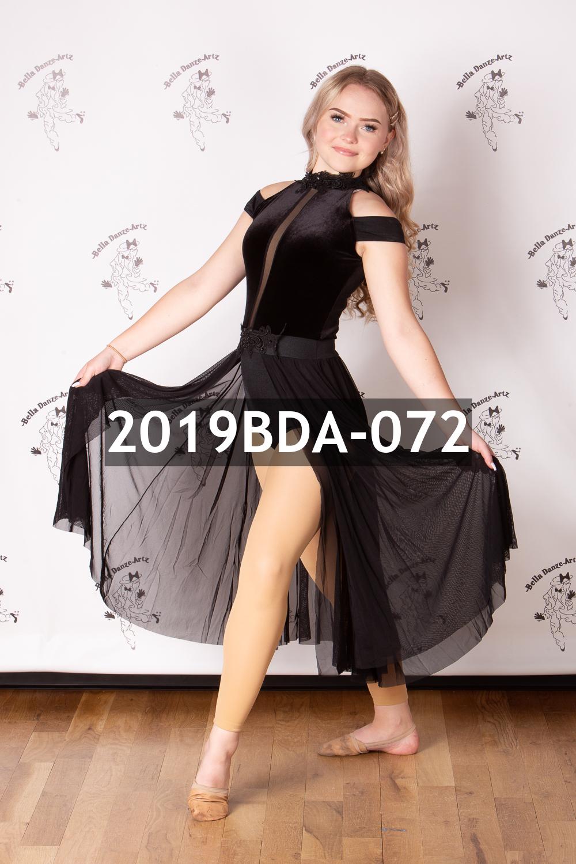 2019BDA-072.jpg
