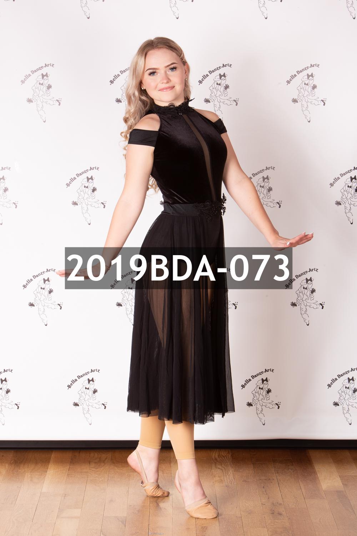 2019BDA-073.jpg