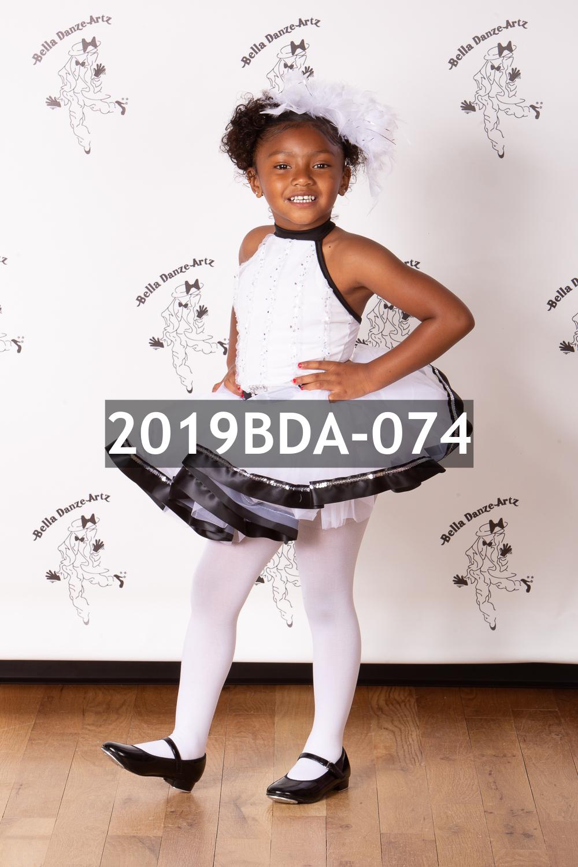 2019BDA-074.jpg