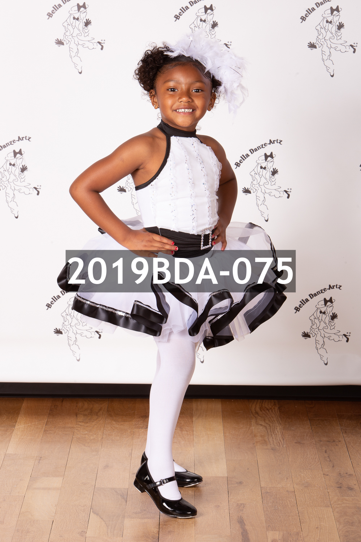 2019BDA-075.jpg