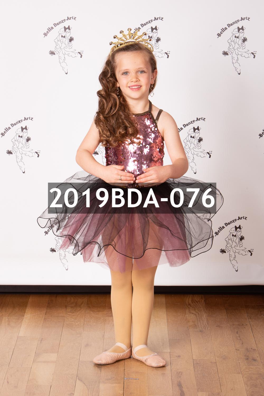 2019BDA-076.jpg