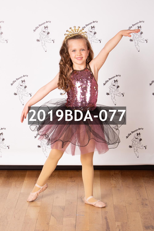 2019BDA-077.jpg