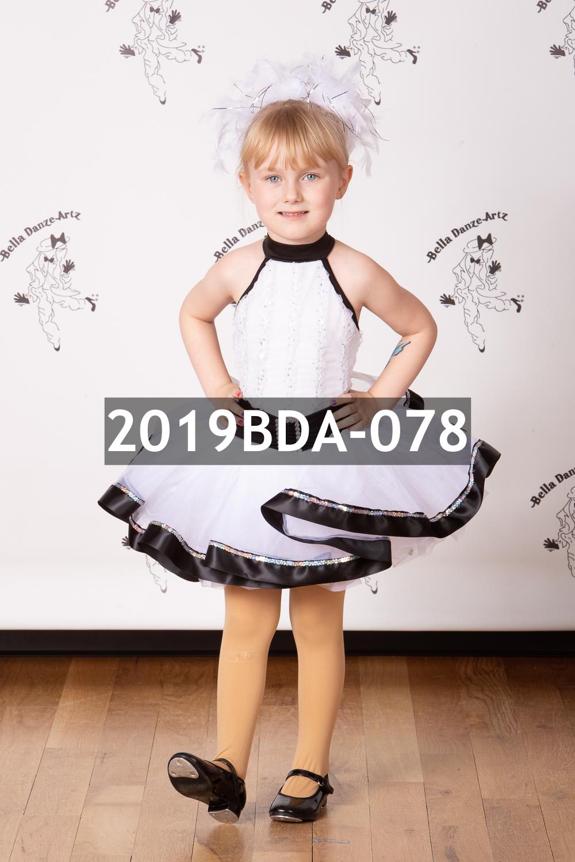 2019BDA-078.jpg