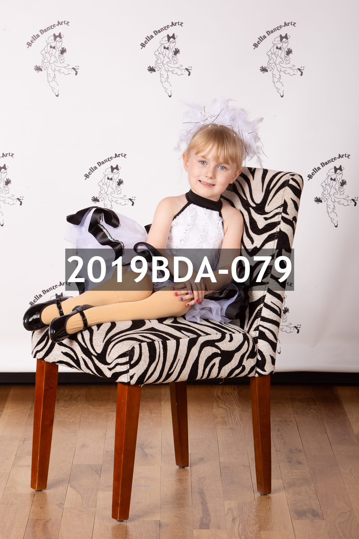2019BDA-079.jpg