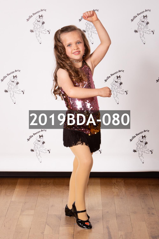 2019BDA-080.jpg