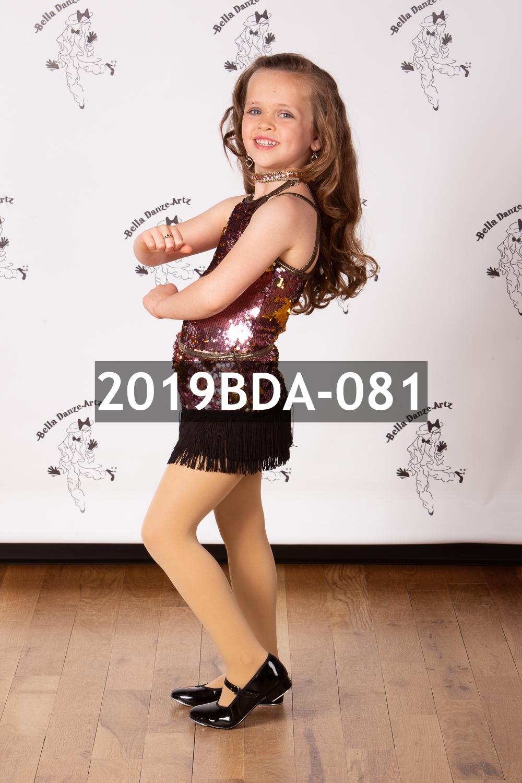 2019BDA-081.jpg
