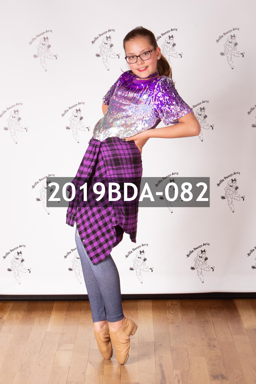 2019BDA-082.jpg