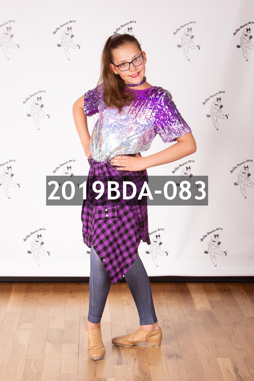 2019BDA-083.jpg
