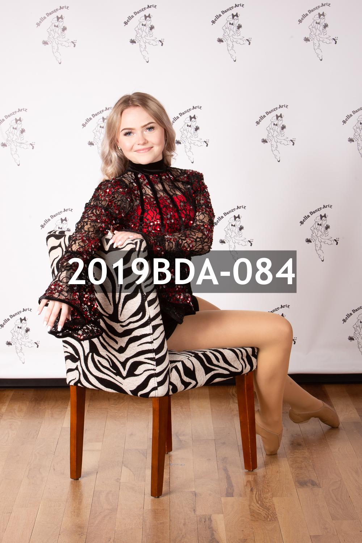 2019BDA-084.jpg