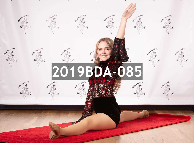 2019BDA-085.jpg