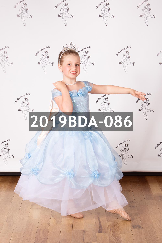 2019BDA-086.jpg