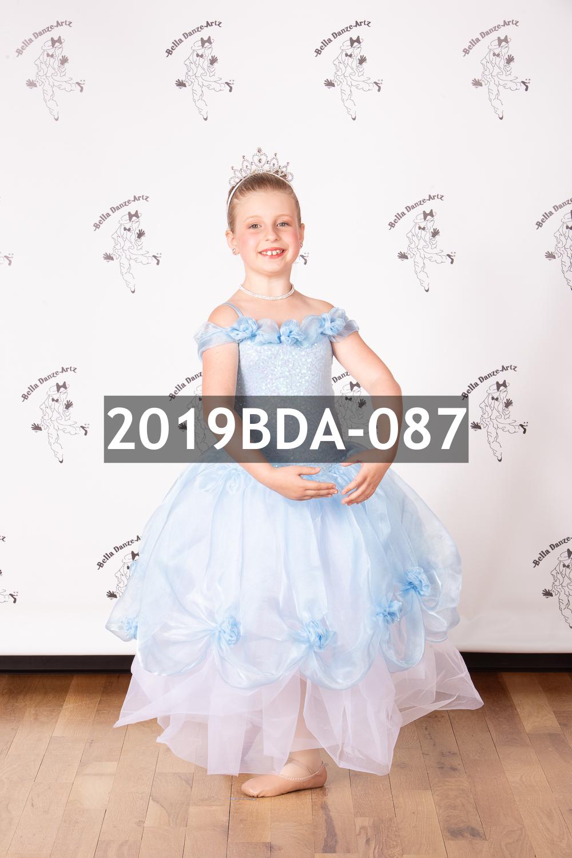 2019BDA-087.jpg